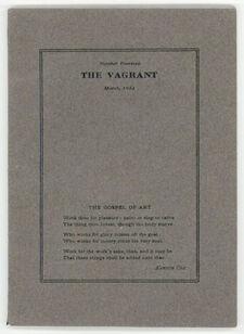 Vagrant1922.jpg