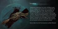 Leviathan CoC 2018