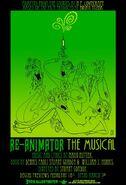 Re-Animator The Musical 3