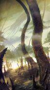 Tyranids 10 (Games Workshop)
