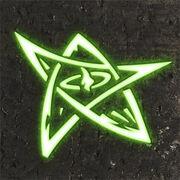Derleth Elder Sign Seal.jpg