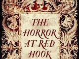 El horror de Red Hook