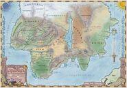 Hyborian Age Map 2 (Internet)