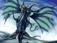 Elder Thing (Fantasy Flight Games)
