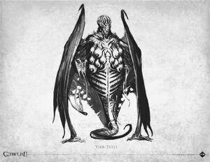 Bestiare-27