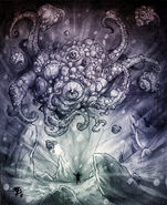 Yog sothoth by chivohit-d5b8wrr