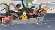 Shoggoth (South Park)