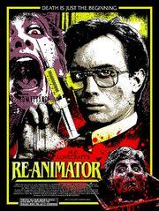 Re-Animator alt poster.jpg