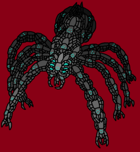 96 Klosmiebhyx