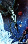 Asteroth (Marvel Comics)