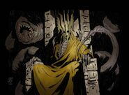 Hastur (Rise of Cthulhu)