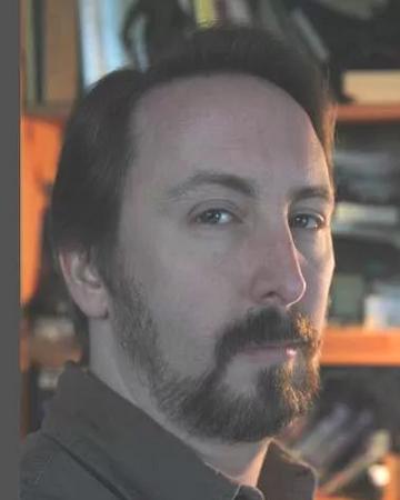 Tom Lynch (Call of Cthulhu).webp