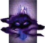 Pandorym (Wizards of the Coast)