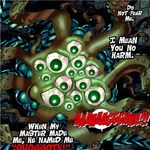 Quoggoth (Marvel Comics).jpg