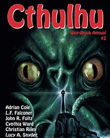 Weirdbook Annual 2 (print version).jpg