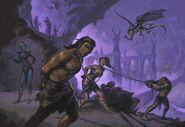 World of Pathfinder 13 (Paizo Inc)