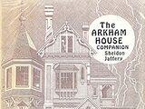 The Arkham House Companion