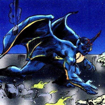 Azotharoth (Marvel).jpg