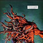 Night God (DC Comics).jpg