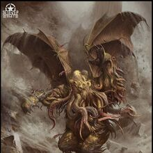 Avatar of Cthulhu (Dust Studio).jpg