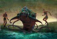 Aboleth 2 (Wizards of the Coast)