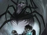 Arañas de Leng