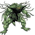 Slorioth (Marvel Comics).jpg