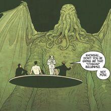 Cthulhu (Marvel Comics).jpg