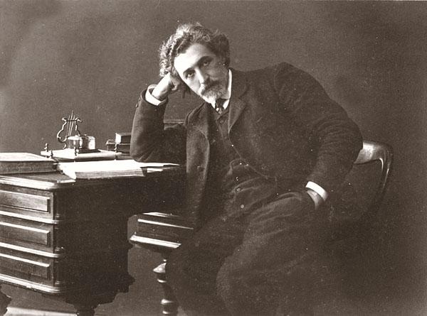 S. Ansky