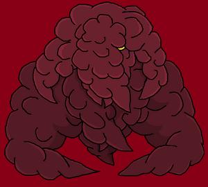 09 Shterot