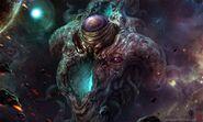 --Azathoth--