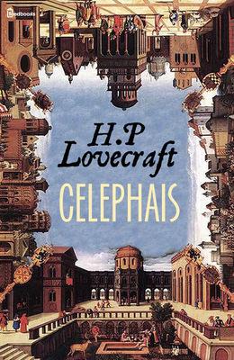 Celephaïs (relato)