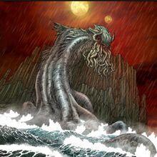 Cthulhu (Avatar Press).jpg