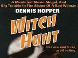 Witch Hunt (1994 film)