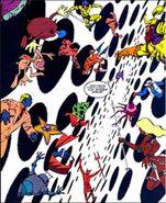 Congress of Realities (Marvel Comics)
