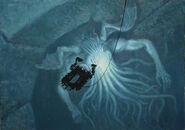 In-sunken-rlyeh-dead-cthulhu-lies-dreaming-armand-cabrera