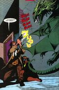 N'Garai 9 (Marvel Comics)