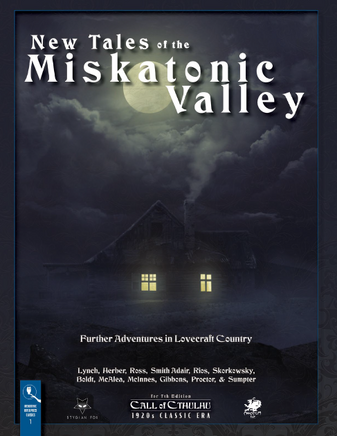 New tales of the miskatonic valley.png