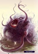 Shub-Niggurath (Pathfinder)