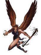Harpy (Paizo)