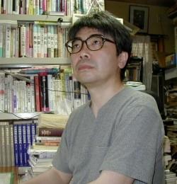 Asamatsu Ken