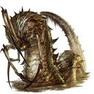 Golothoma (Wizards of the Coast)