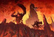 Hell (Paizo)