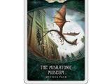 The Miskatonic Museum (Mythos Pack)