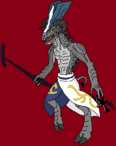 06 Amon-Gorloth