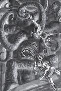 Cthulhu Invictus 6 (Chaosium Inc)