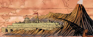 Atlantis (Fall of Cthulhu)