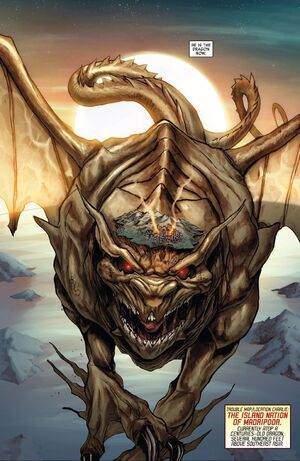 Madripoor Dragon (Marvel Comics).jpg