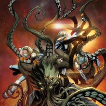 Moridun (Marvel Comics).jpg