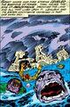 Great Cataclysm (Marvel Comics)